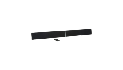 FD IT180X TV Soundbar Review