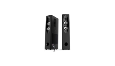 FD T60X Tower Speakers Reviews