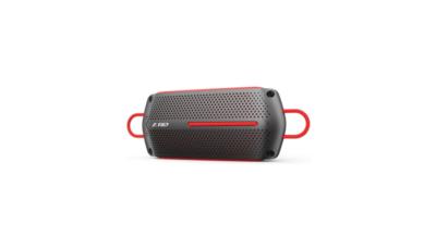 FD W12 Portable Wireless Bluetooth Speaker