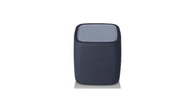 FD W4 Portable Speaker Review