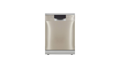 Faber 14 Place Settings Dishwasher Review