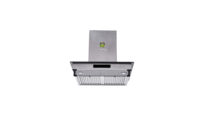 Faber 60 cm 1000 m³ hr Kitchen Chimney Review