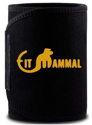 Fit Mammal Sweat Slim Belt