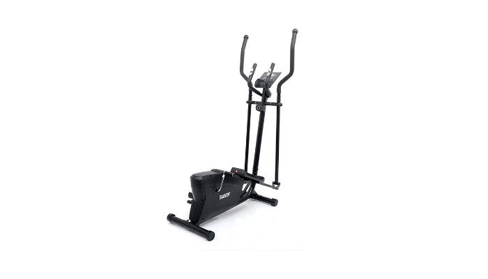Fitkit FK400 Elliptical Trainer Review