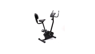 Fitkit FK750 Recumbent Bike Review