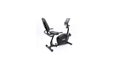 Fitkit FK900 Recumbent Bike Review