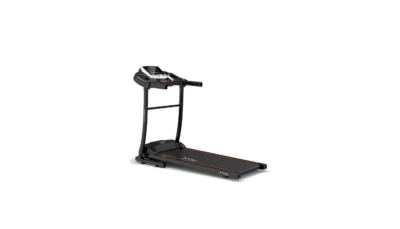 Fitkit FT098 1.5 HP 2 HP peak Motorized Treadmill Review