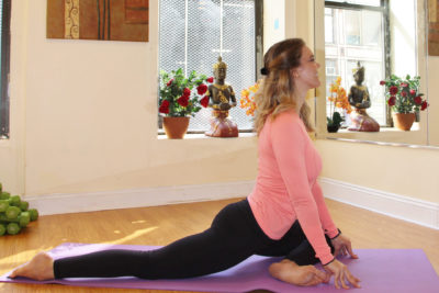 Fitness exercises to do at home for weight loss
