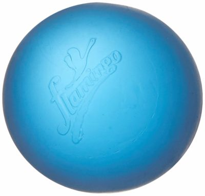 Flamingo Gel exercise ball – Universal