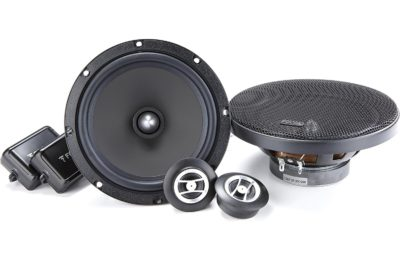 Focal Performance Auditor+ RSE-165PSI 6.5