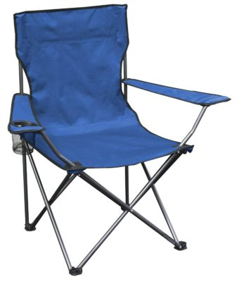 Inditradition Folding Chair