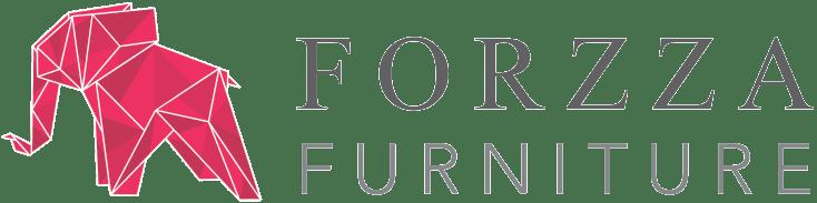 Forzza Logo