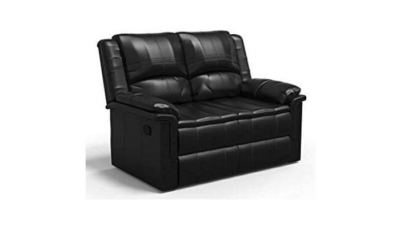 Forzza Ryan Two Seater Recliner Review