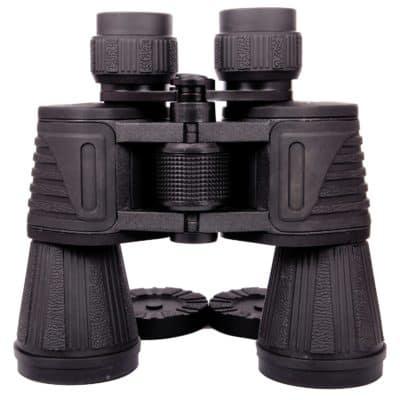Gor Power View Binocular