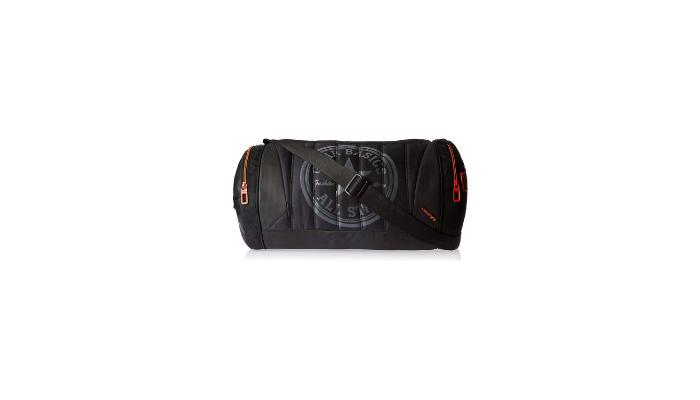 Gear DUFPRO2000106 22 ltr Gym Bag Review