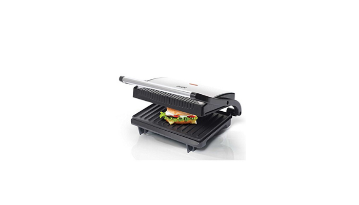 Glen 3029 Sandwich Maker Griller Review
