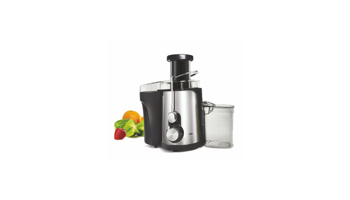 Glen GL 4019 Centrifugal Juicer Review 1