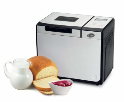 Glen SA-3034 Bread Maker