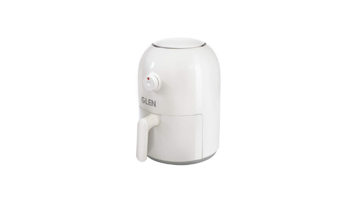 Glen SA 3046 Air Fryer 2.0L 800 watt Review