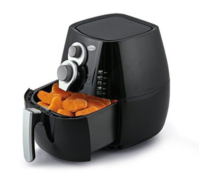 Glen Air Fryer 3042