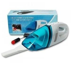 God Gift Portable Handheld Vacuum Cleaner for Car