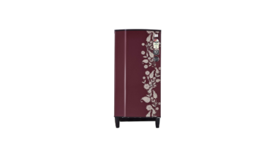 Godrej 196Ltr 3 Star Single Door Refrigerator RD 1963 PT 3.2 DRM SCR Review