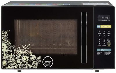 Godrej 28 L Convection Gme 528 Cf1 Pm Microwave Oven