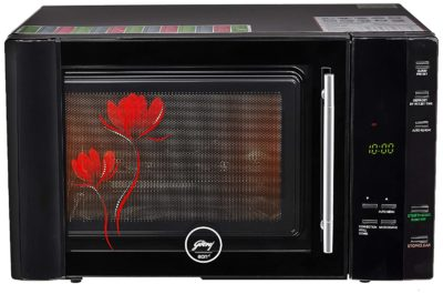 Best Microwave Ovens Under 15000 May 2020