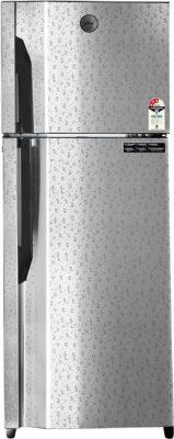 Godrej 311 L 3 Star Frost Free Double Door Refrigerator