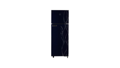 Godrej 343Ltr 2 Star Frost Free Double Door RefrigeratorRTEON 343 SG 2.4 Review