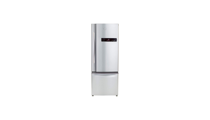 Godrej 380 L 2 Star Frost Free Double Door RefrigeratorRBEON NXW 380 SD 2.4 Review
