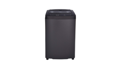 Godrej 6.2 Kg Fully Automatic Top Loading Washing Machine WT EON 620 A Gp Gr Review