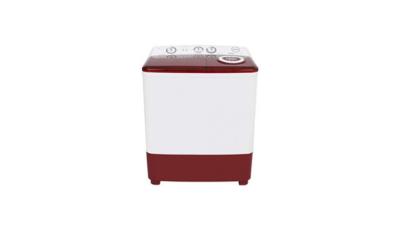 Godrej 6.5 Kg Semi Automatic Top Loading Washing Machine WS EDGE DX 650 CPBT Ch Wn Review