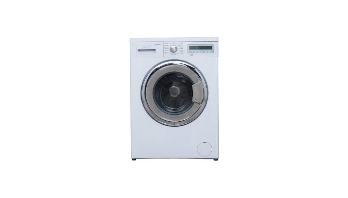 Godrej 7 kg Fully Automatic Front Loading Washing Machine WF Eon 700 PASE Review