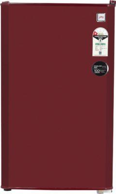 Godrej 99L 1 Star Direct Cool Single Door Refrigerator