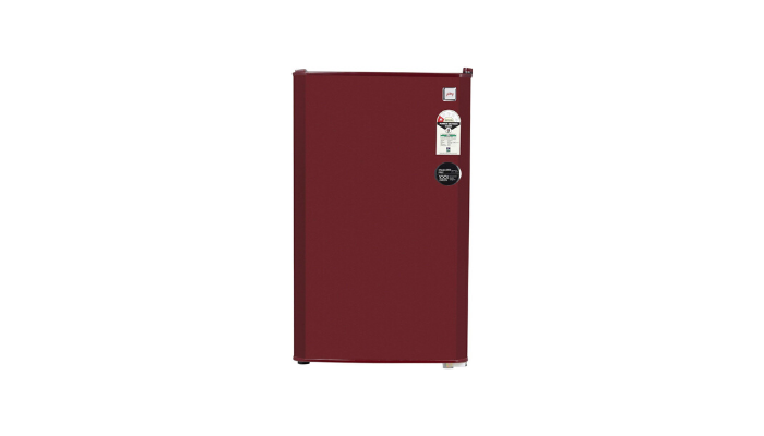 Godrej 99Ltr 1 Star Direct Cool Single Door Refrigerator RD CHAMP 114 WRF Review