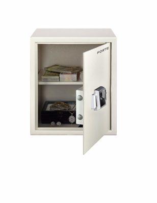 Godrej Security Solutions Forte 40 Biometric Safe