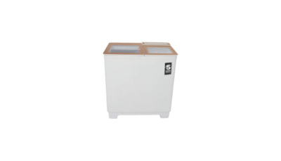 Godrej WS 900 PDS 9kg Semi Automatic Washing Machine Review