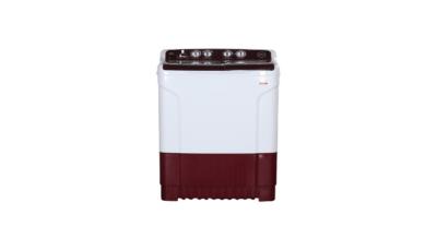 Godrej WS Edge 680 CT 6.8kg Washing Machine Review