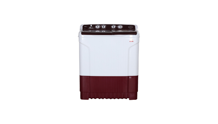 Godrej WS Edge 680 CT 6.8kg Washing Machine Review