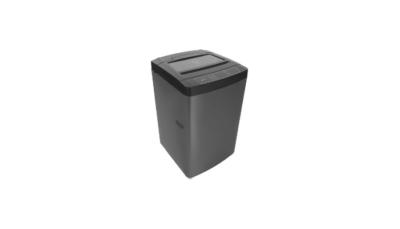 Godrej WTA Eon 650 CI Washing Machine Review