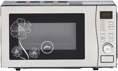 Godrej 20L Convection Microwave