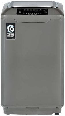 Godrej WT EON Allure Fully Automatic Top Loading Washing Machine