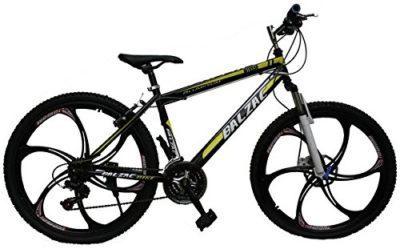 Gogo A1 Balzac Mountain Bicycle