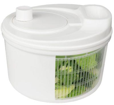 Greenco-Easy-Spin-Manual-Salad-Spinner