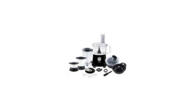 HAVELLS EXTENSO Food Processor 800W Review