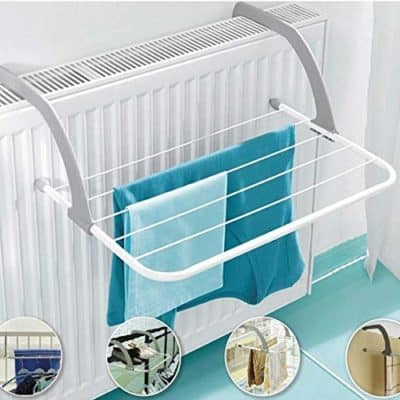 HOME CUBE® Foldable Drying Rack