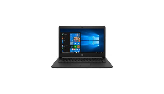 HP 14q cs0018TU Review