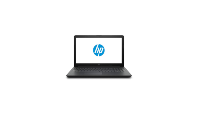 HP 15 da0296TU Review