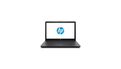 HP 15 da0296TU Review